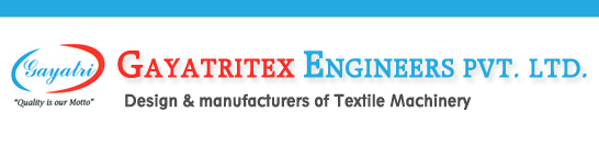 Manufactures Of Fabric Inspection System, Fabric Reversing Machine, Master Sueding Machines, Thane, India